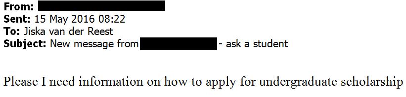 E-mail_5