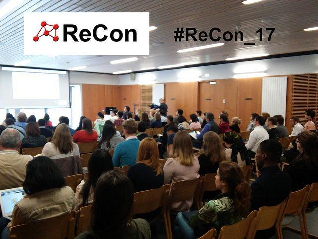ReCon_17