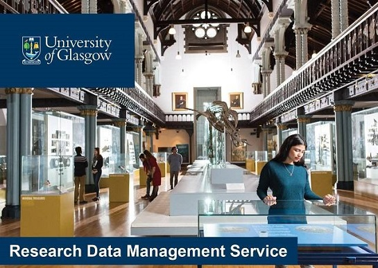 research-data-management-1.jpg