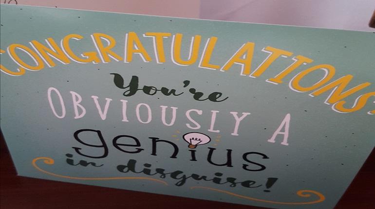 congrats-feature-1.jpg