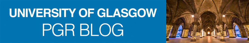 university of glasgow thesis guidelines mvls