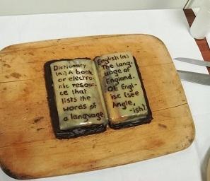 rachel cake.jpg