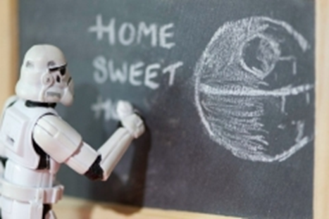 home_sweet_home_deathstar.png