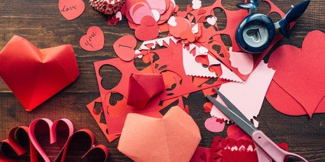 Valentines_Maker_Space