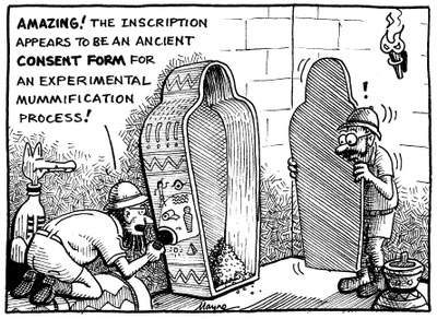 https://reo.mcmaster.ca/images/ethic-cartoon-ancient-consent-form/image_preview