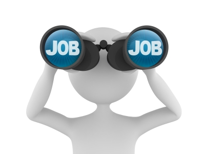 http://www.theemployable.com/index.php/2017/09/25/top-5-apps-for-your-job-search/