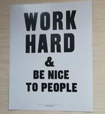 motivational1.png