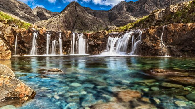 https://www.thetimes.co.uk/article/fairy-pools-saved-from-skye-high-tourism-by-community-purchase-3tdsp9l86