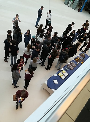3mt reception 2.jpg