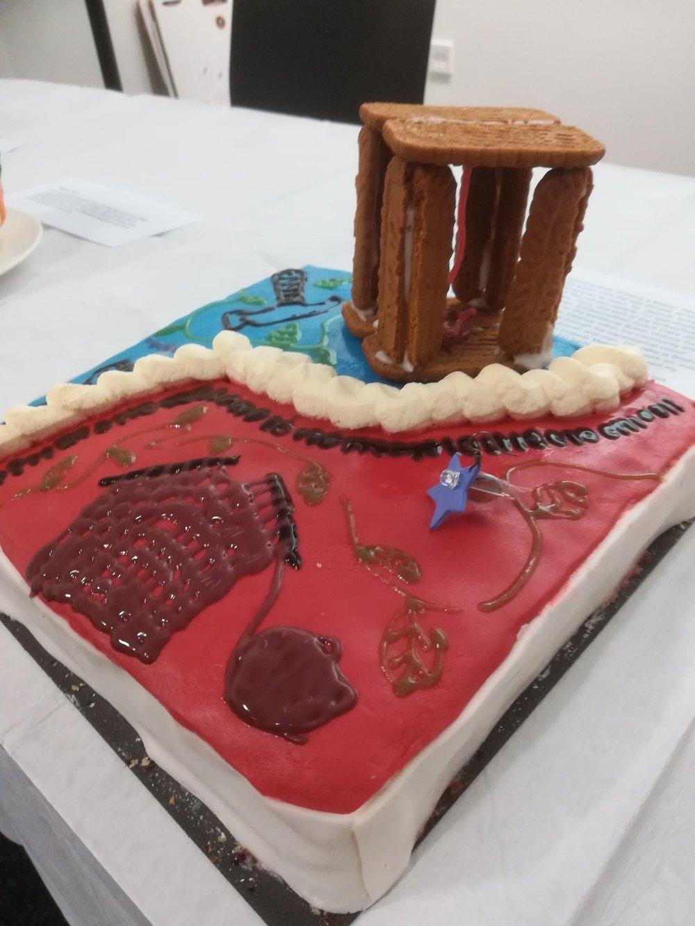 elli cake.jpg