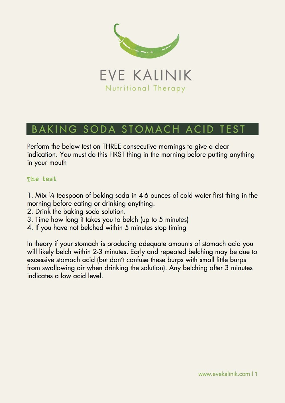 Baking-soda-stomach-acid-test-e1497957438893.jpg