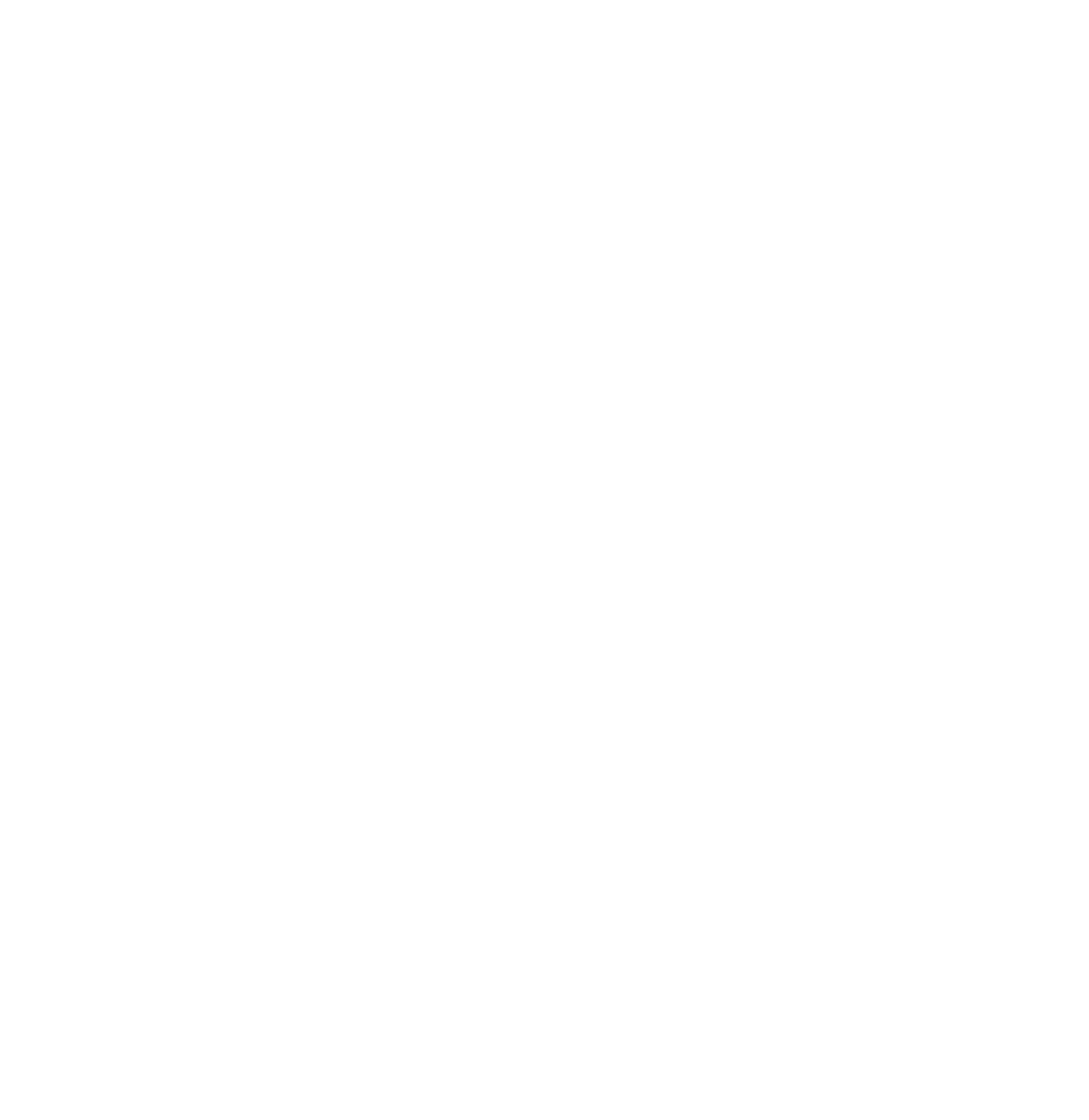 The Gut Stuff