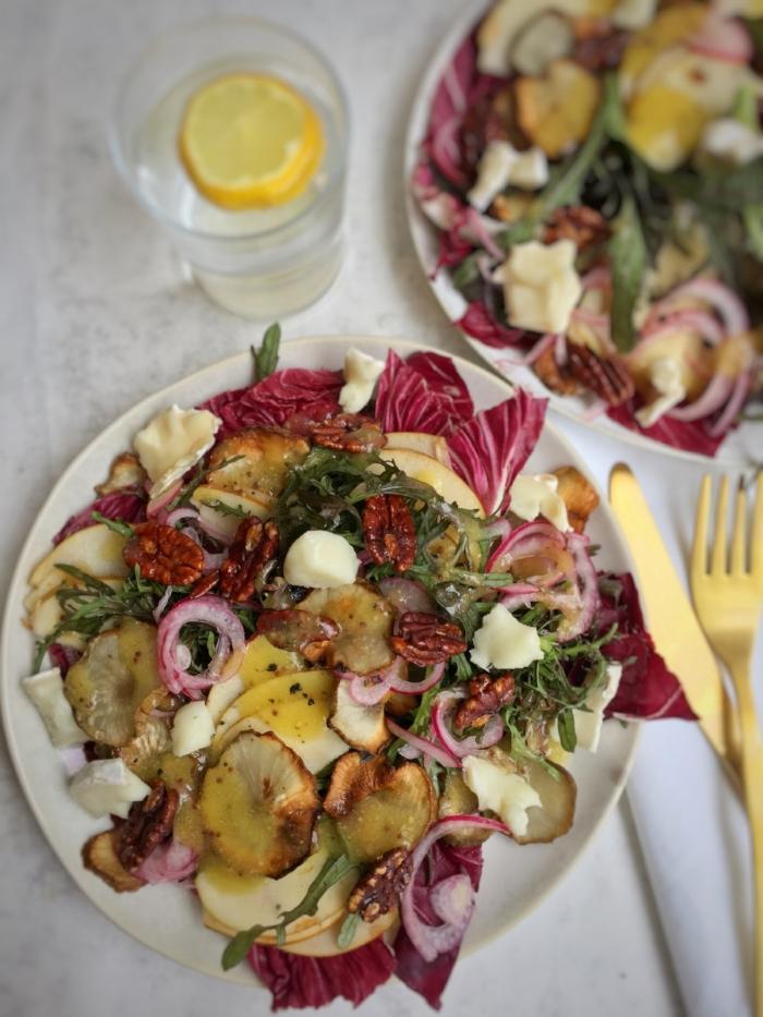 Jerusalem-Artichoke-Radicchio-Salad-The-Gut-Stuff.jpg