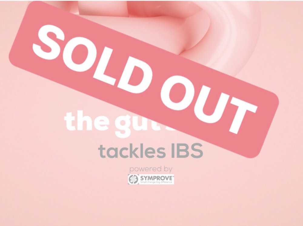 the-gut-stuff-ibs-sold-out.jpeg