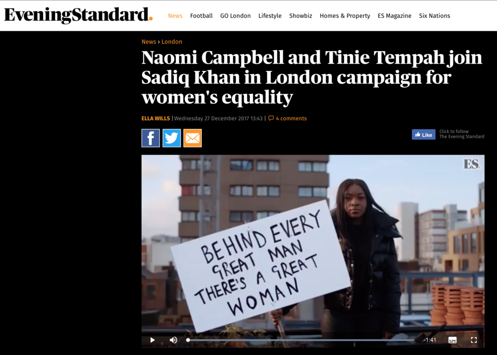 Cavalier-Mayor-of-London-Gender-Equality-Evening-Standard.png