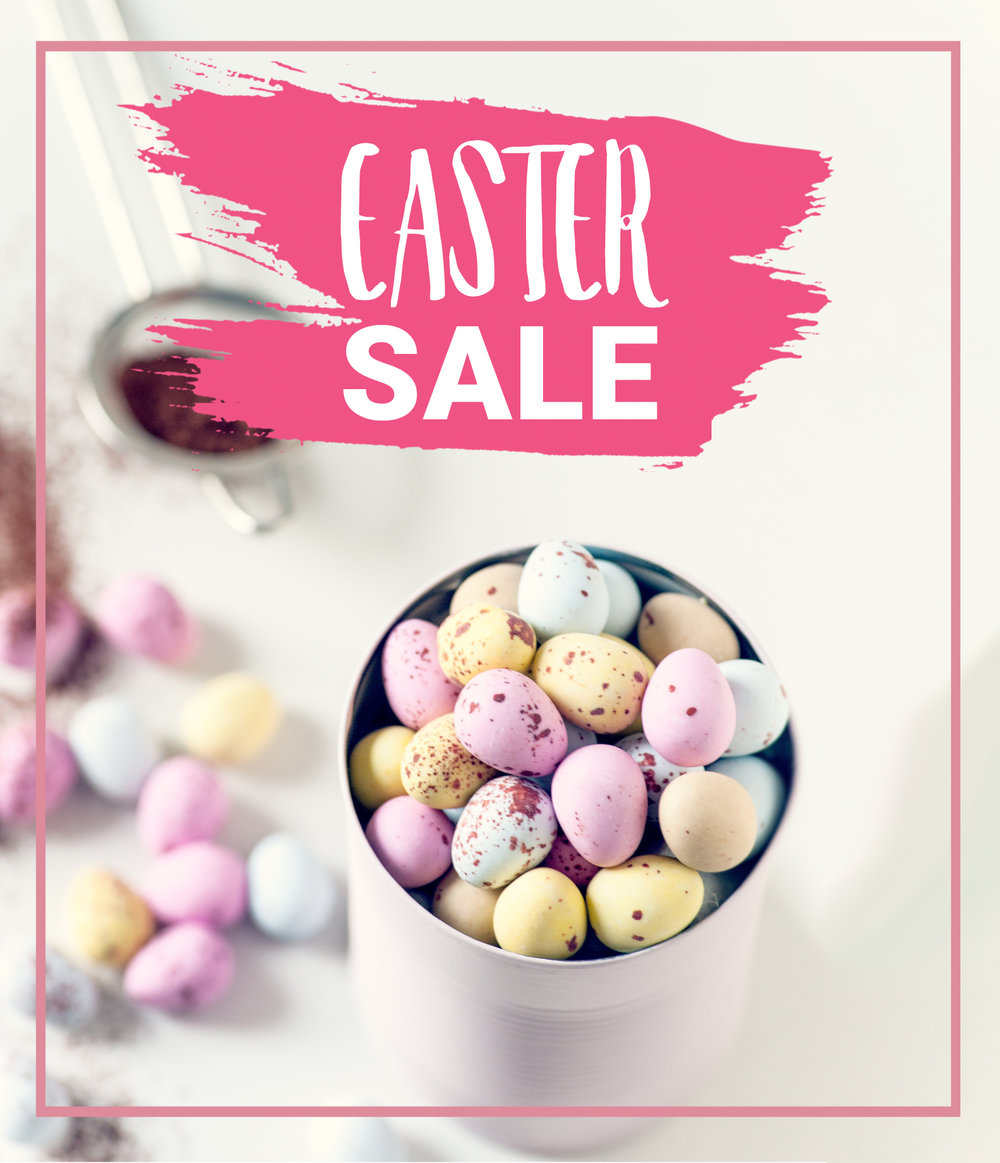 Easter sale post.jpg