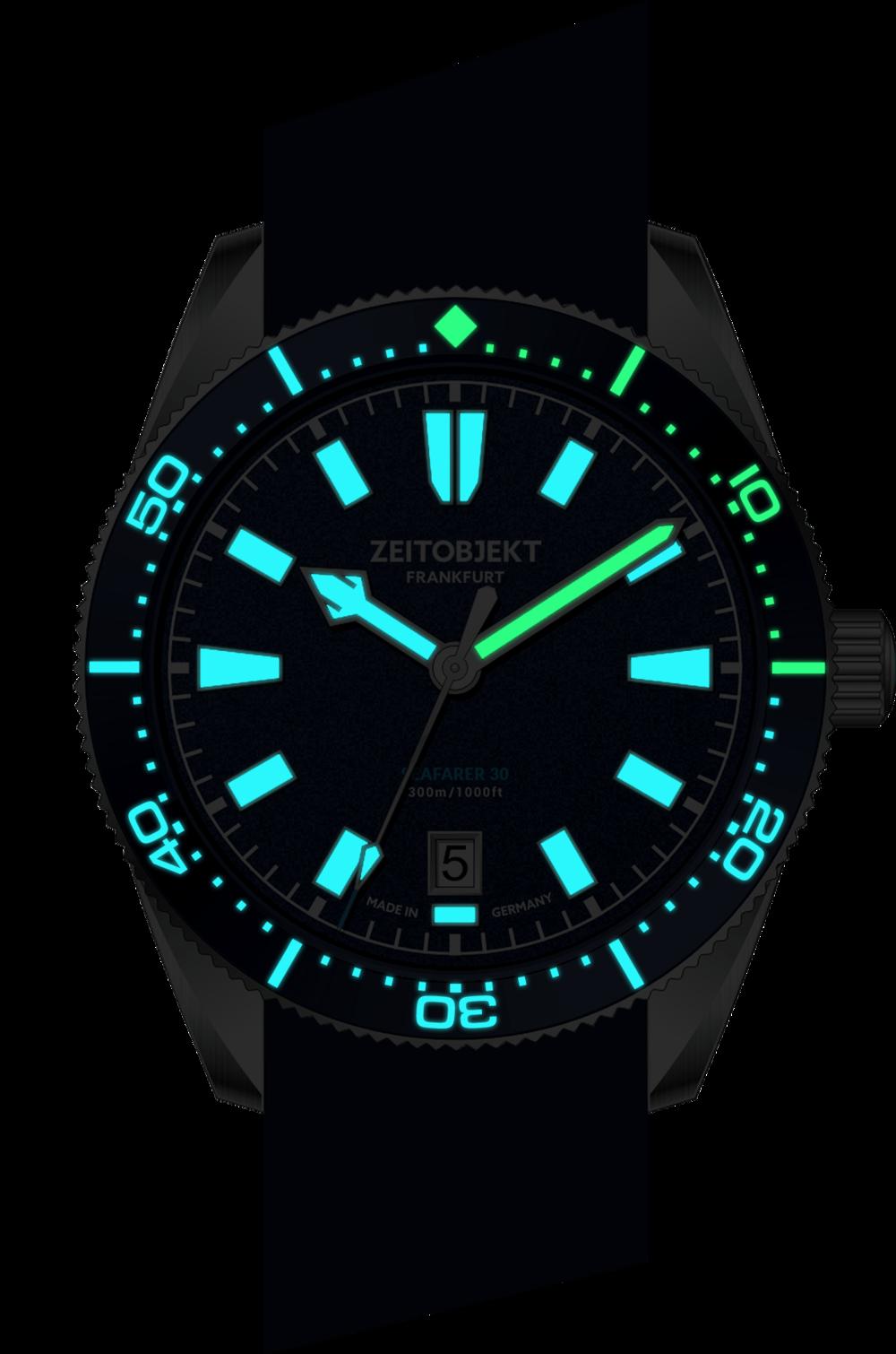 dive 30 blue.png