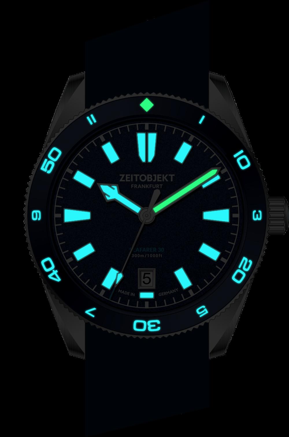 hybrid 30 blue.png