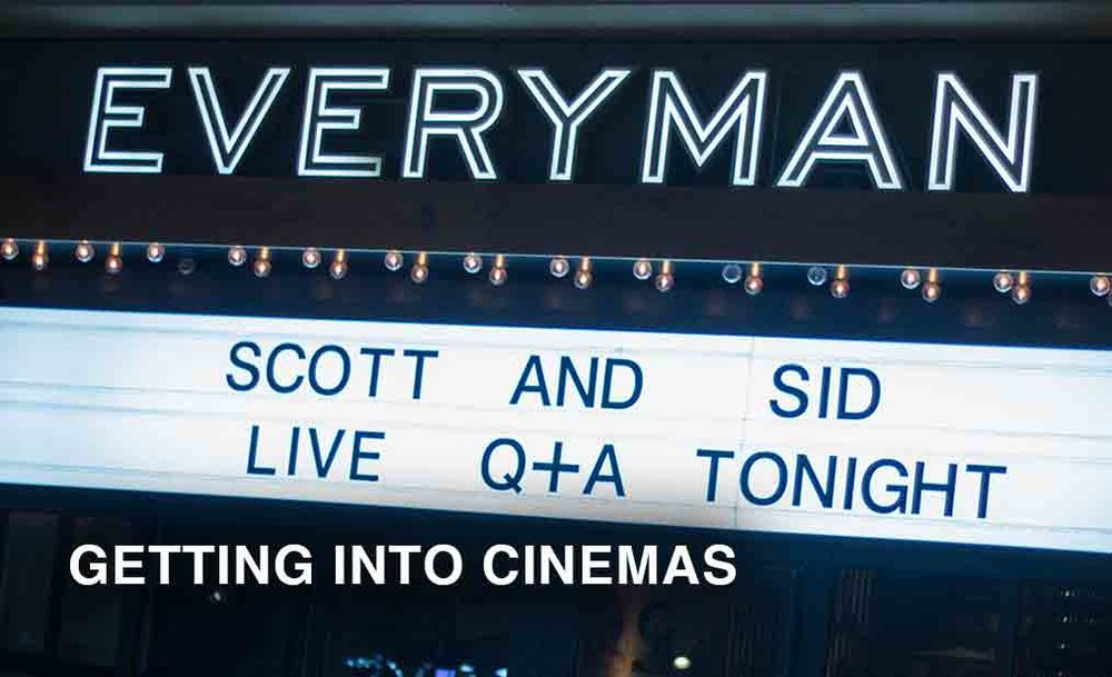 SCOTT-AND-SID-CINEMAS.jpg