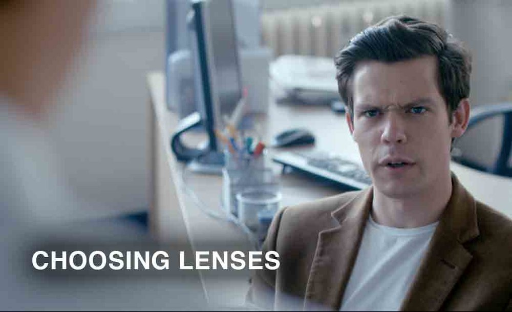 SCOTT-AND-SID-CHOOSING-LENSES.jpg