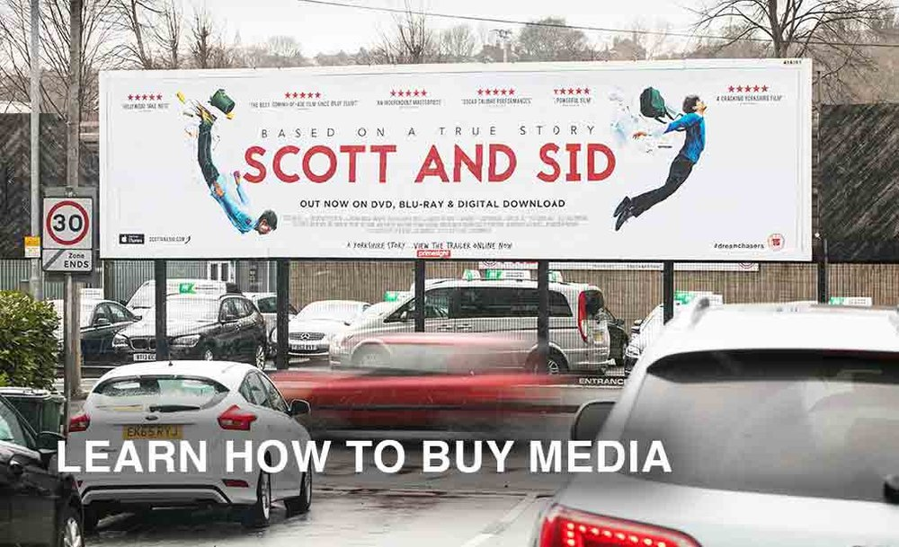 BUYING-MEDIA-SCOTT-AND-SID.jpg