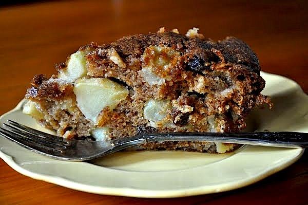 apple-cake-w600-1.jpg