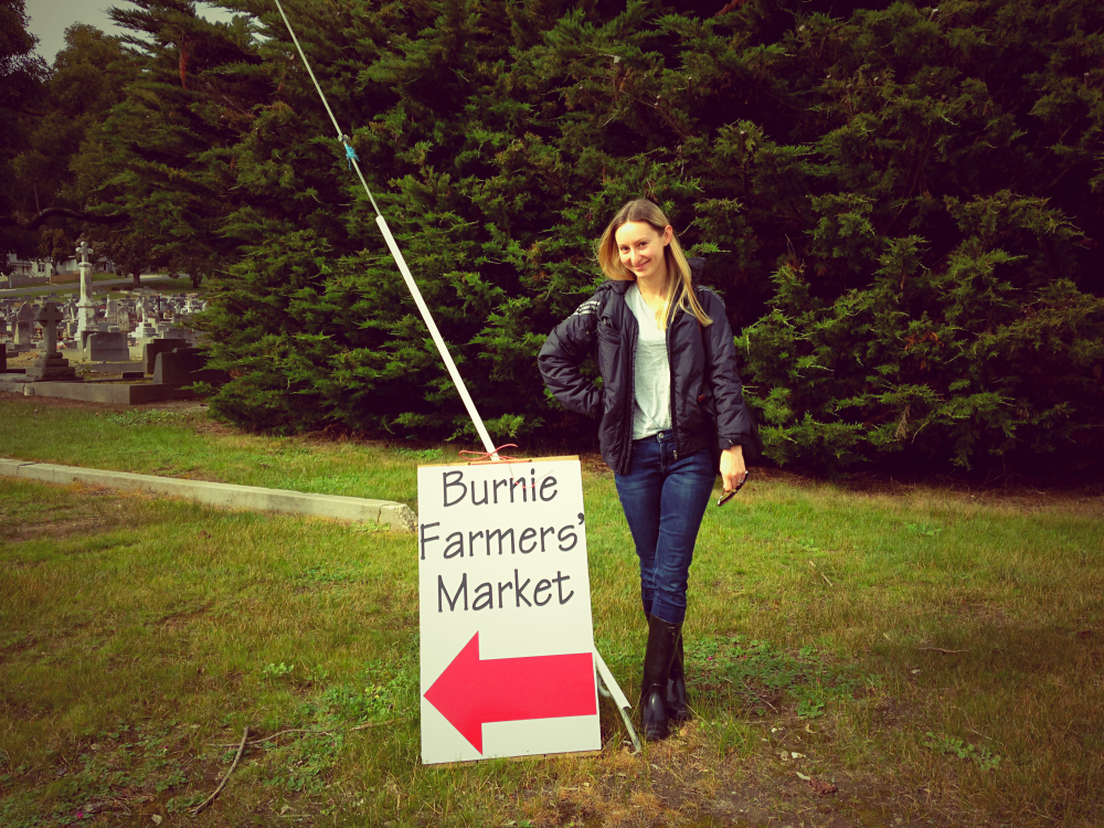 burnie-farmers-market-2.jpg