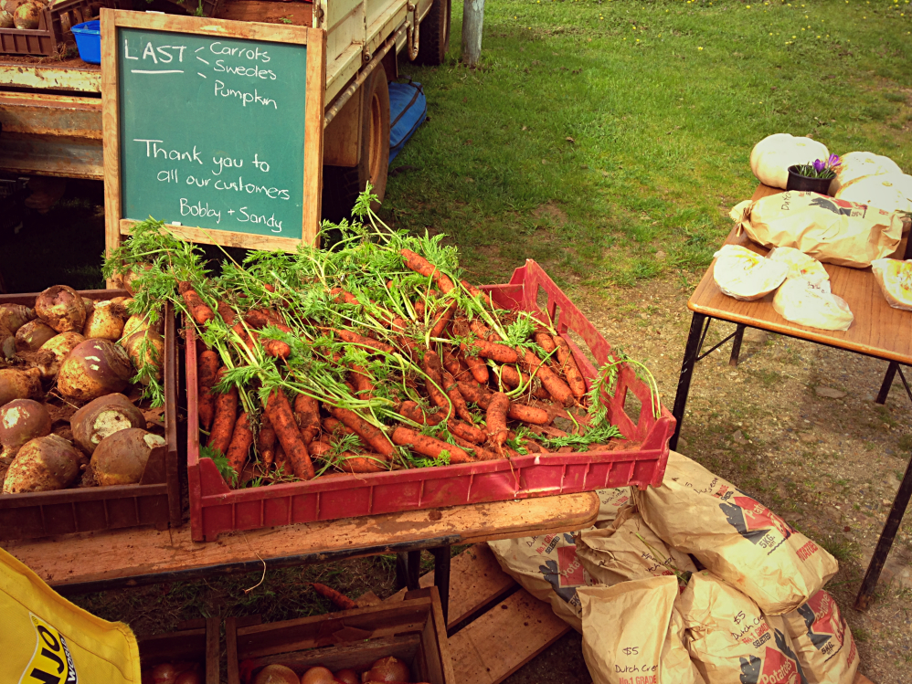burnie-farmers-market-3.jpg