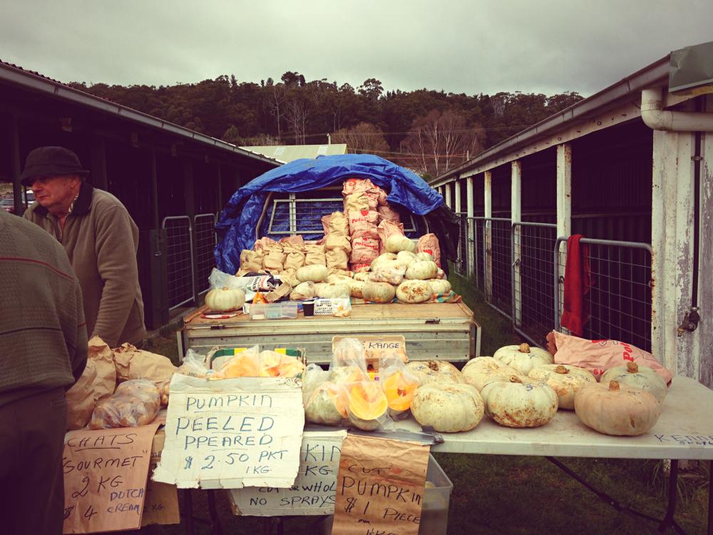 burnie-farmers-market-5.jpg