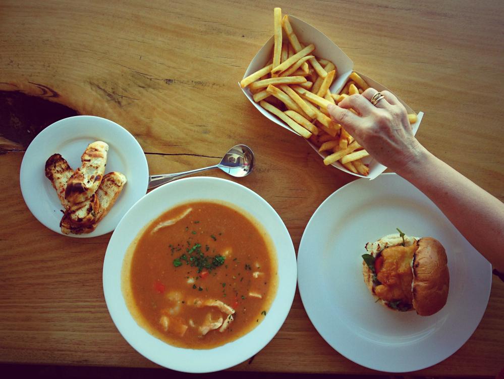 hc-lunch-2.jpg