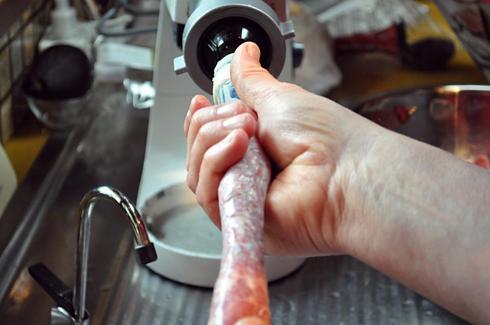 sausage-4.jpg