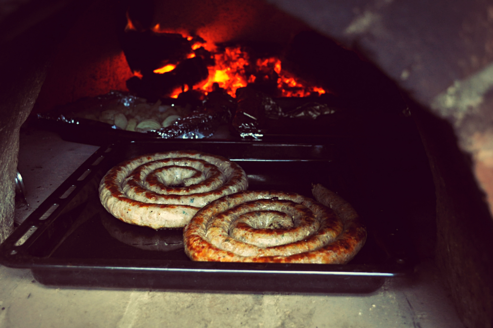 sausages-111.jpg