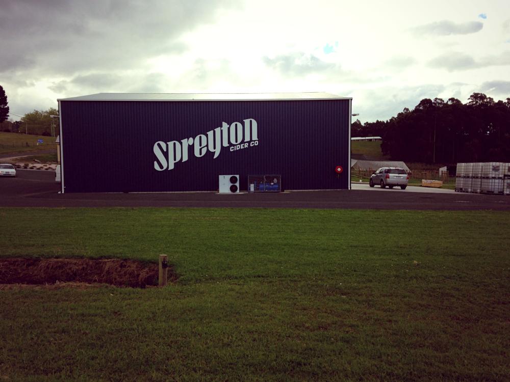 spreyton-2.jpg