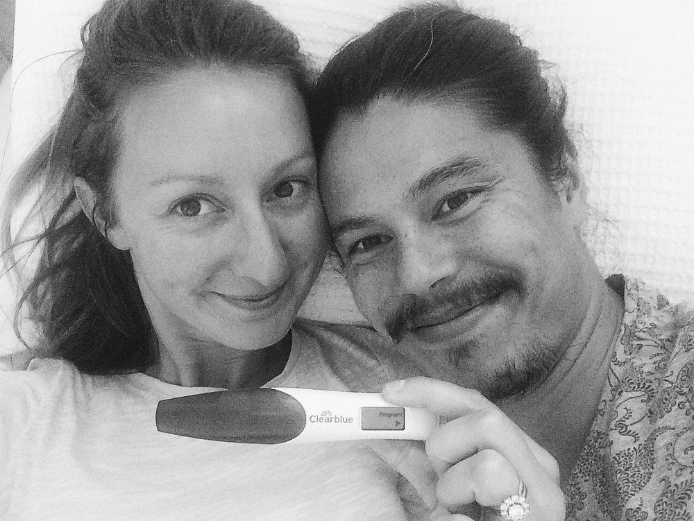 pregnancy-test-7.jpg