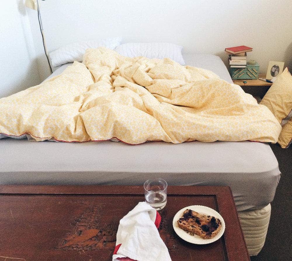 pregnancy eats the first trimester apples under my bed. Black Bedroom Furniture Sets. Home Design Ideas
