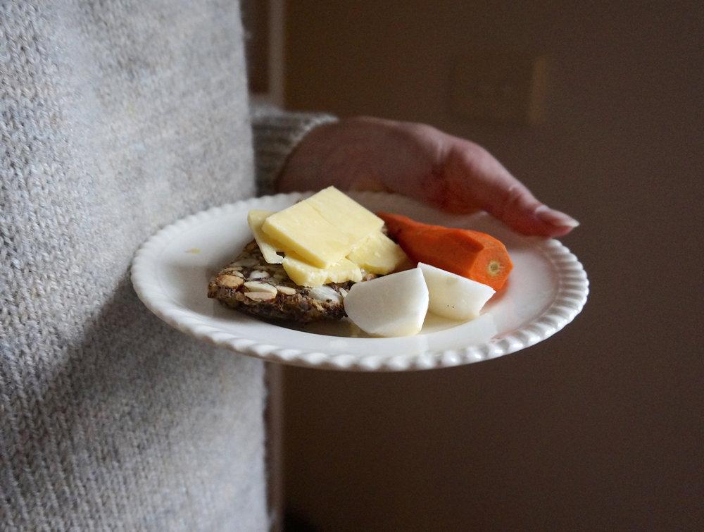 small-snack.jpg
