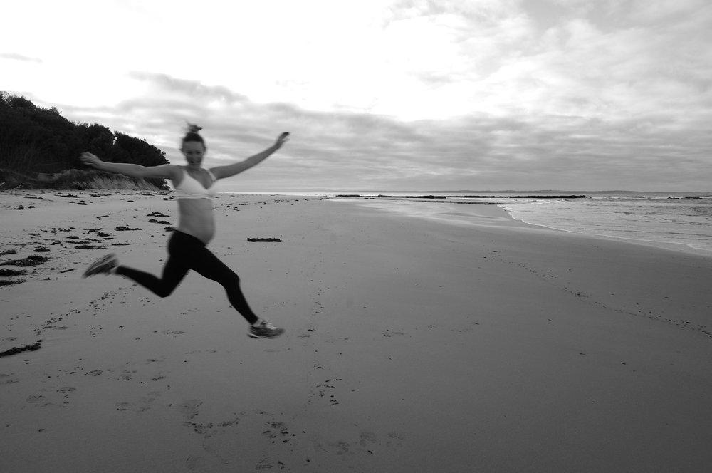 beach-jummp-4.jpg