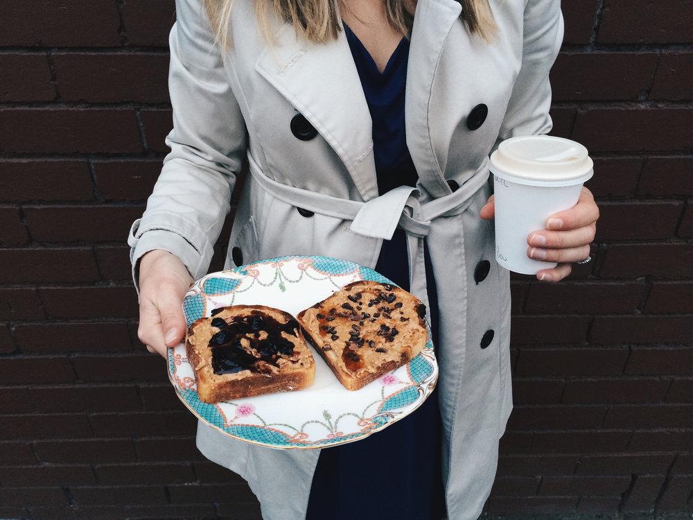 toast-2.jpg