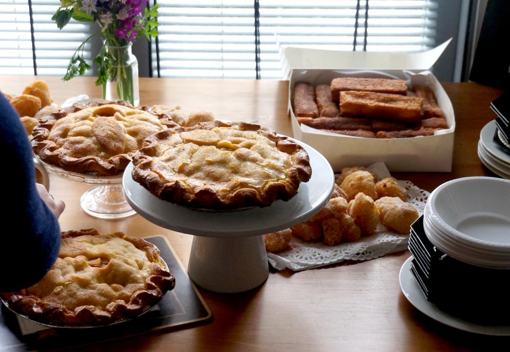 pie-doughnuts1.png