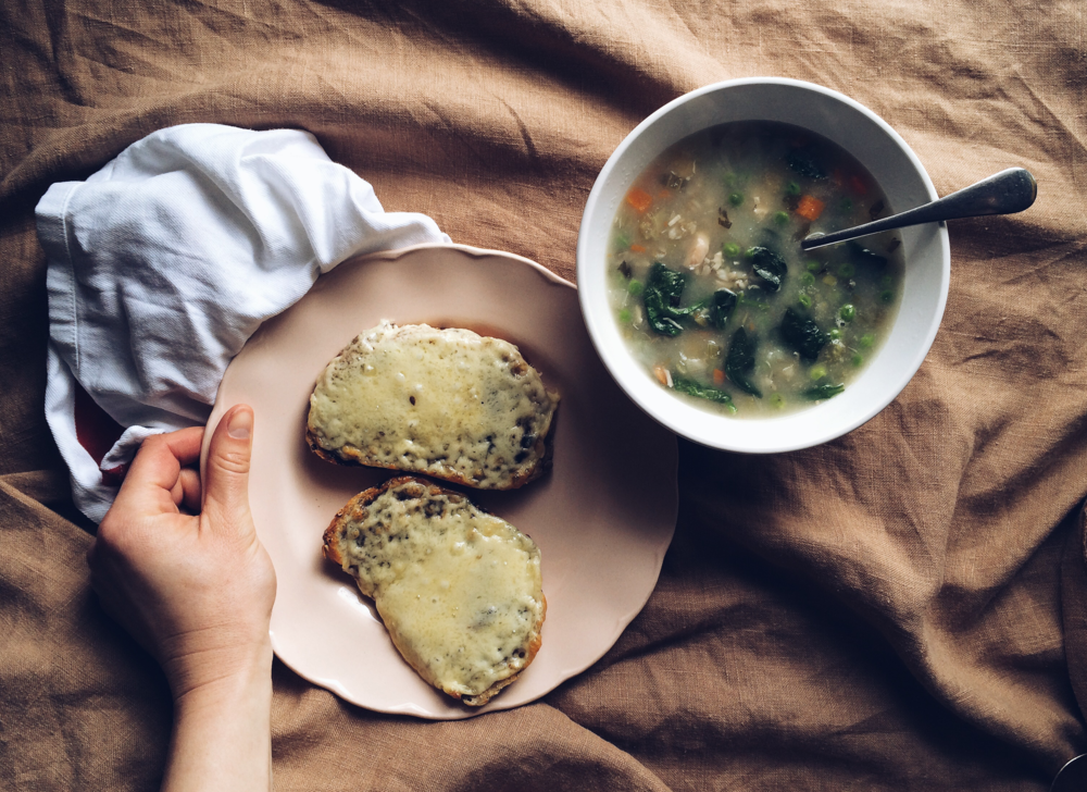 soup-vegemie-toast.png