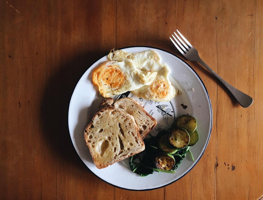 eggs-veg-toast.jpg