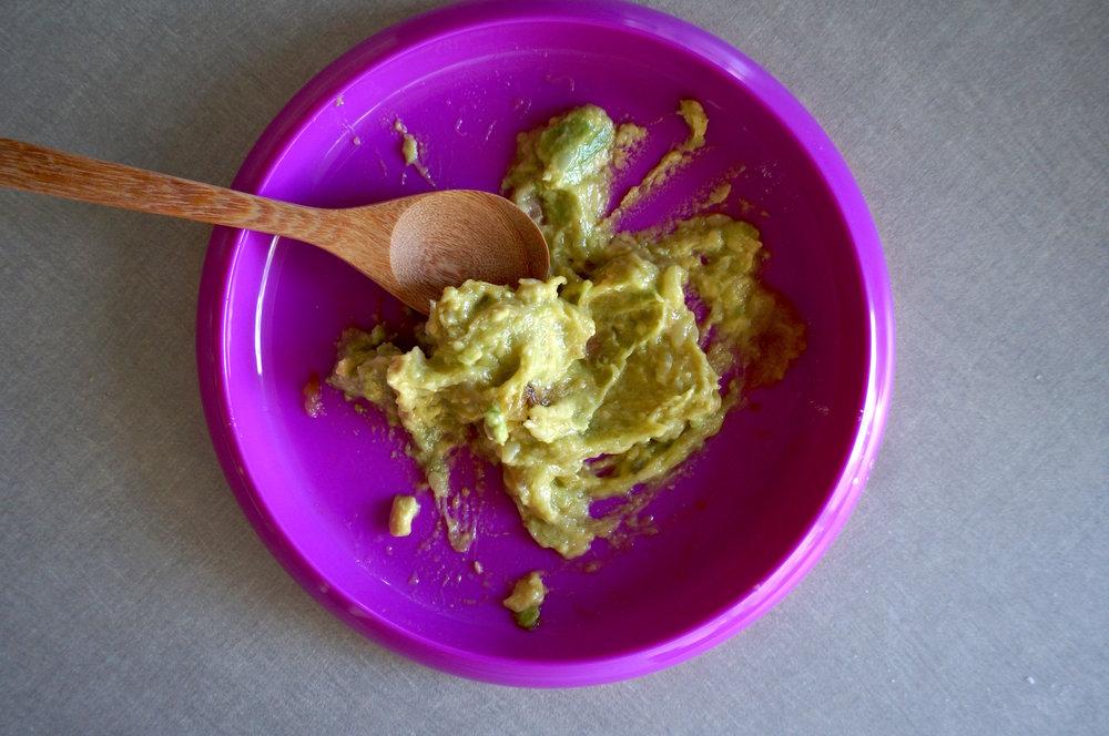 avo-zucchini.jpg