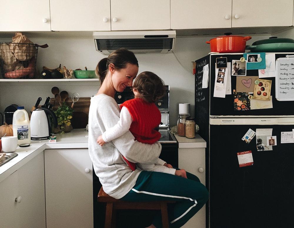joan-mumma-porridge-snuggles.jpg