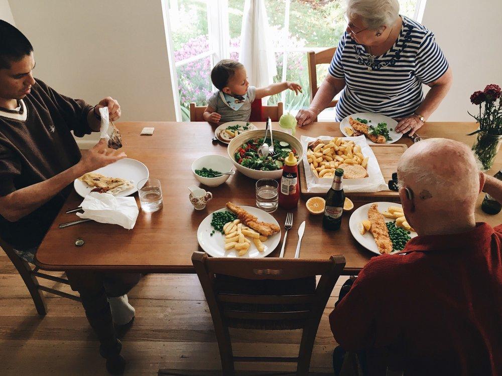 HWE-family.jpg