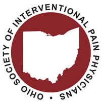 Ohio Society of Interventional Pain Physicians