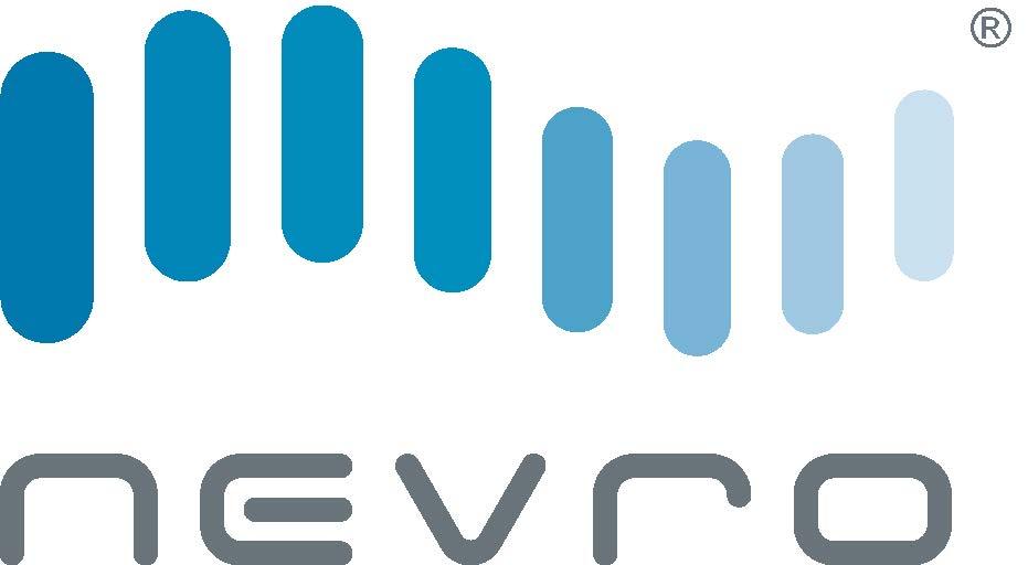 logo_nevro with R v3.jpg