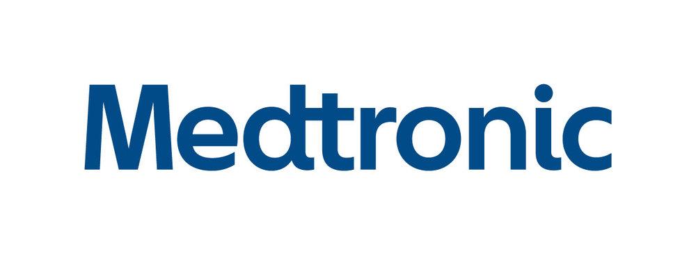 Medtronic.logo.jpg