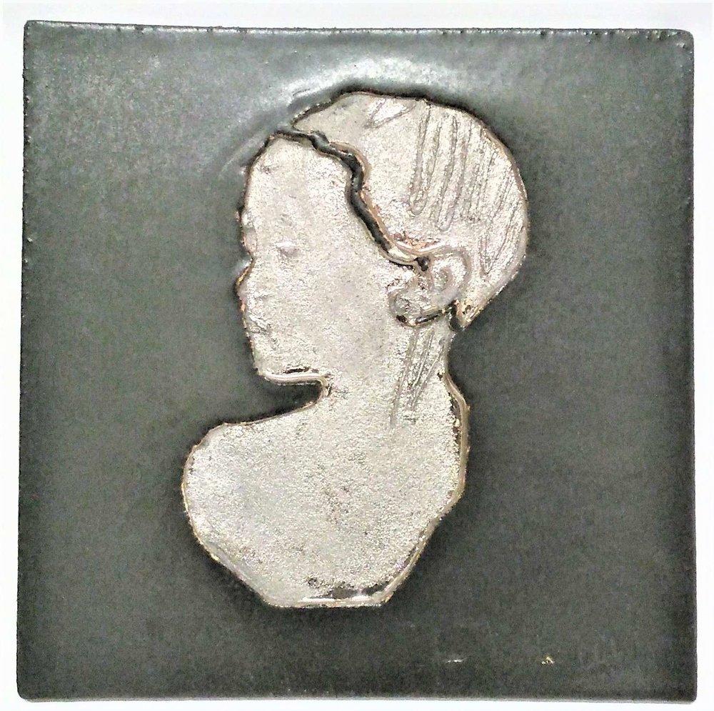 portret 24b 24h €65