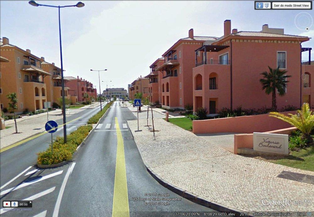 VB_Vilamoura 404 (29).jpg