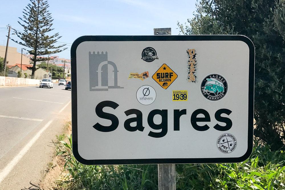 sagres_019.JPG